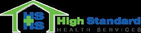 High Standard Health Services