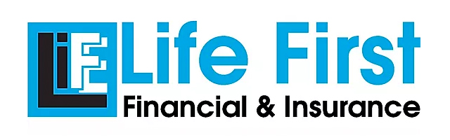 Life First Financial & Insurance