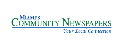 Miami Community Newspapers