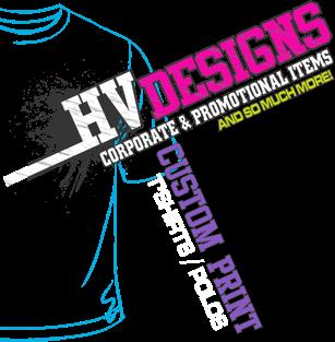 HV Designs