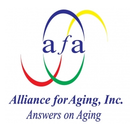 Alliance for Aging