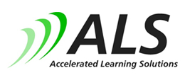Accelerated Learning Solutions (ALS)