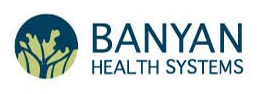 Banyan Health Dade and Broward
