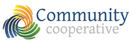Community Cooperative Ministries Inc.