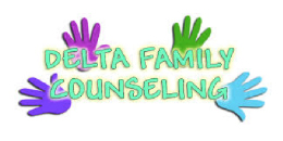 Delta Family Counseling