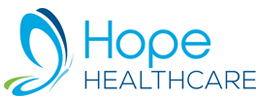 Hope Hospice and Community Services Inc.