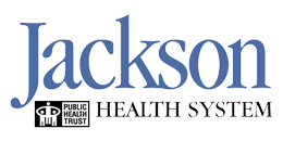 Jackson Healthcare Systems