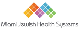 Miami Jewish Health Care Systems