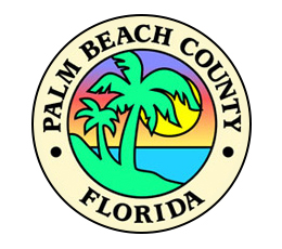Palm Beach County Victim Services and Rape Crisis Center