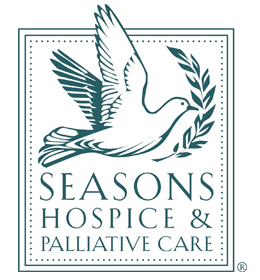 Seasons Hospice and Palliative Care