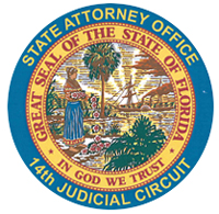 Office of the State Attorney, 17th Judicial Circuit, Victim Advocate Unit