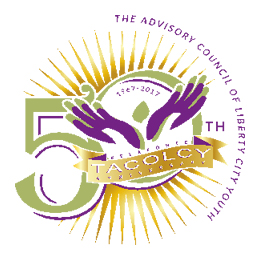 Tacolcy (The Advisory Committee of Liberty City Youth)