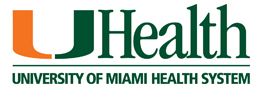 University of Miami Mailman Center