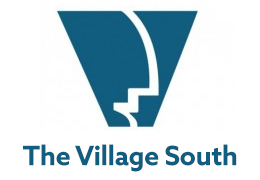 The Village South