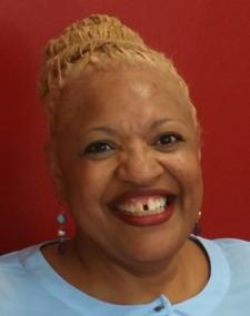 Dr. Cassandra Scott