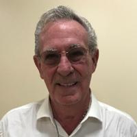 David J. Dowd, LCSW