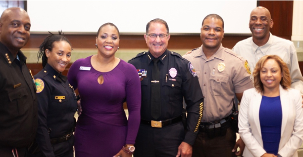 S.O.O.T. (Striding Over Obstacles Together) Documentary and Community Panel Bring to Light Social Justice Issues in Liberty City