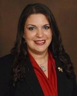 Ms. Noemi Marquez