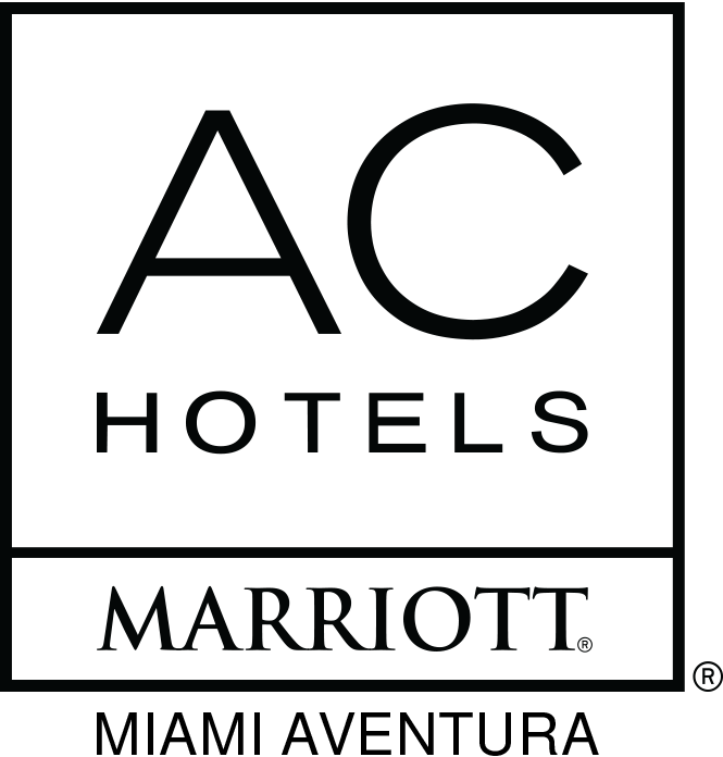 AC Hotels Marriott: Miami Aventura