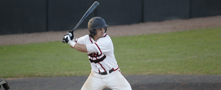 Baseball Spoils USC Aiken's Sweep