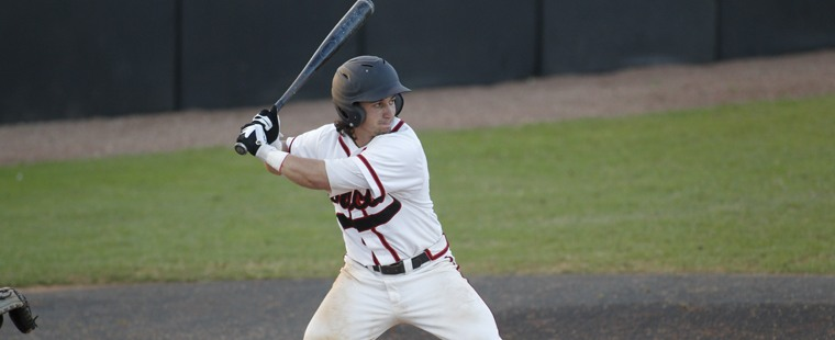 Baseball Stumbles At Nova