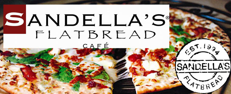Sandella's Café is coming to Barry University