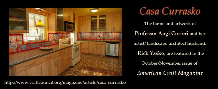 Casa Currasko