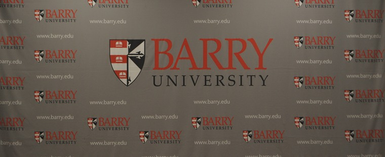 Barry Student-Athletes Post Record Highs