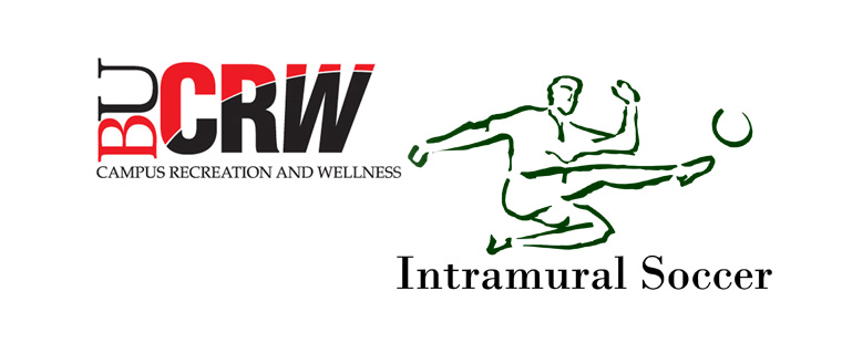 CRW Intramural Soccer