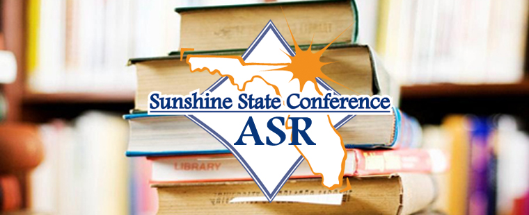 SSC Posts Top Division II ASR for 6th Straight Year