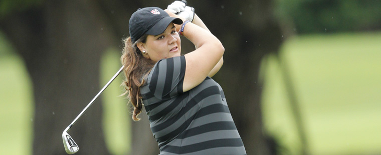 Women's Golf Shoots to 2nd at Tusculum Intercollegiate
