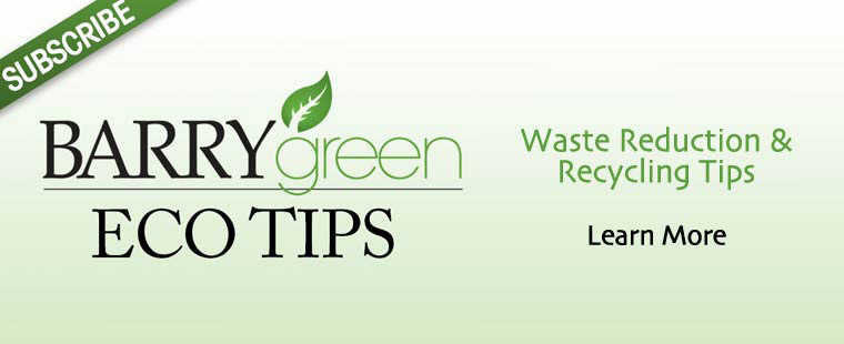 B.E.S.T. launches new Eco-Tips