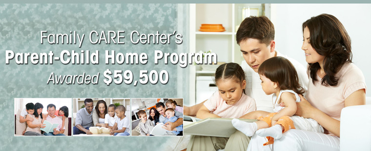 Barry Family CARE Center awarded $59,472 from Miami Beach