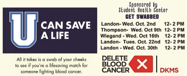 Delete Blood Cancer