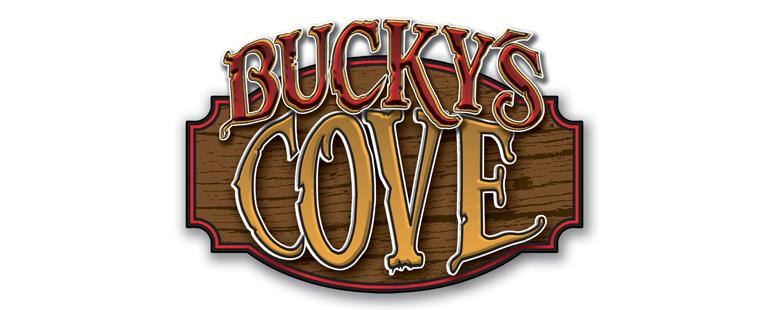 WOW Cafe at Bucky's Cove closed at 1 p.m. for private event