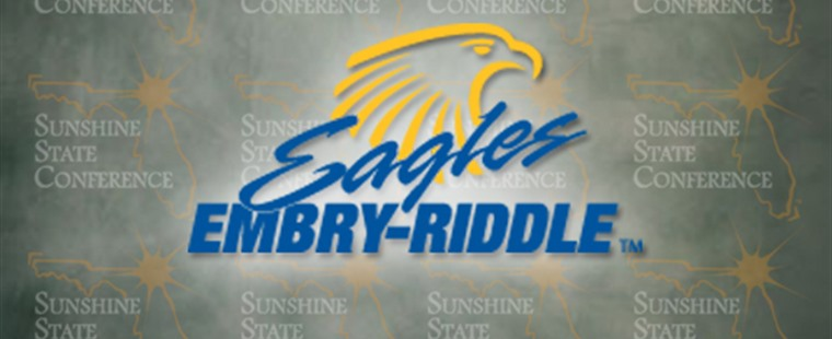 SSC Welcomes Embry-Riddle as New Member