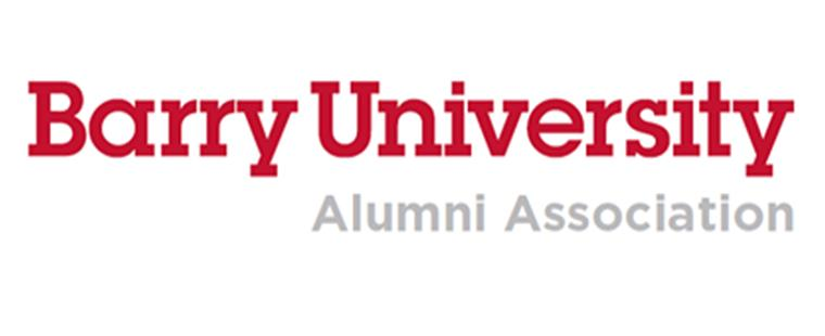 Atlanta Barry Alumni Chapter Reception and Elections