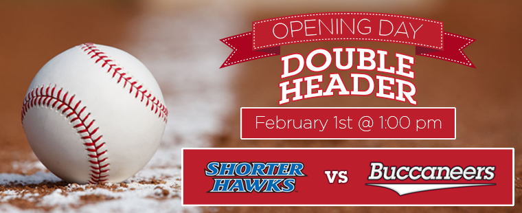 Baseball Opens 2014 Season on Saturday