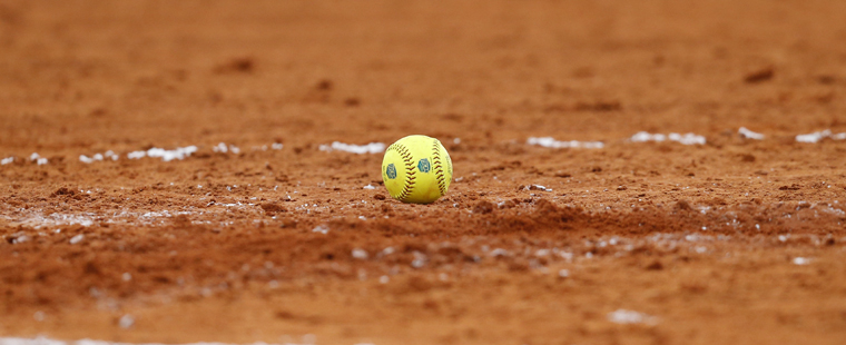 Softball Drops SSC Opener To The Mocs