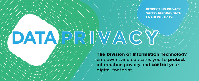 Data Privacy Tutorial:  A Simple but Effective Way to Send Information via Email