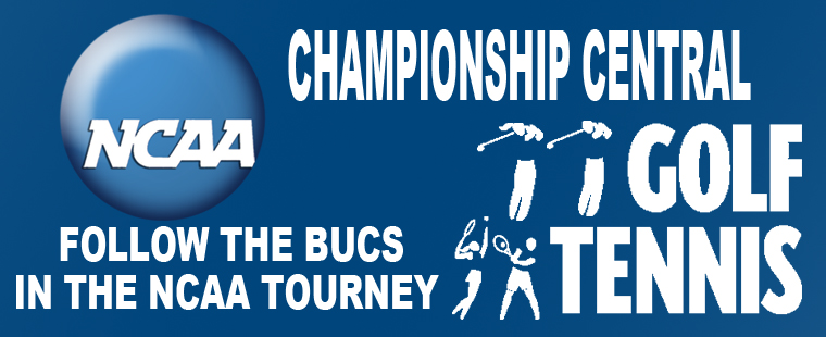 Championship Time: Tennis, Golf to Compete for Titles