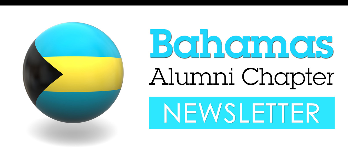 Bahamas Barry Alumni Chapter Newsletter