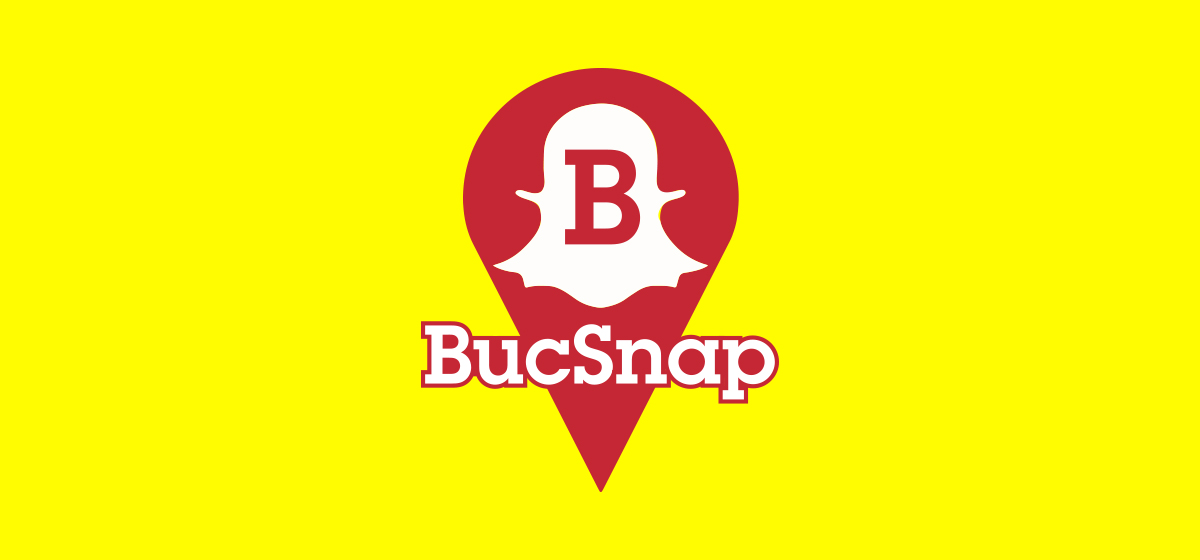 Oh Snap! Barry Launches Snapchat Account