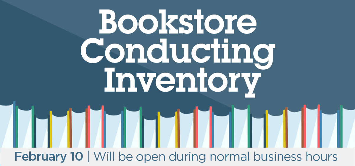 Barry Bookstore will remain open Friday, Feb 10