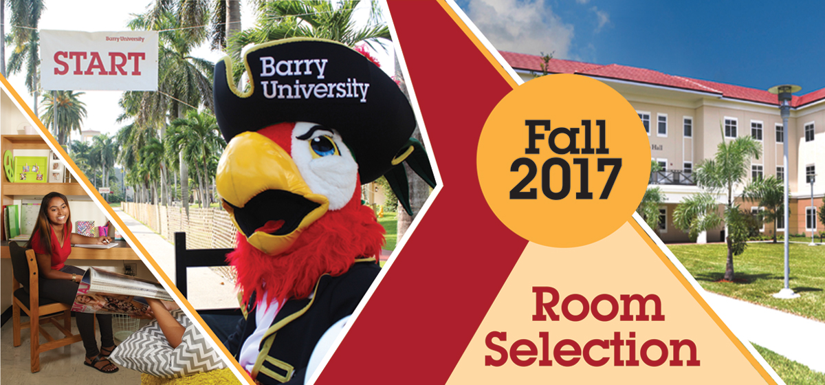 Current Students Of Barry University Barry University