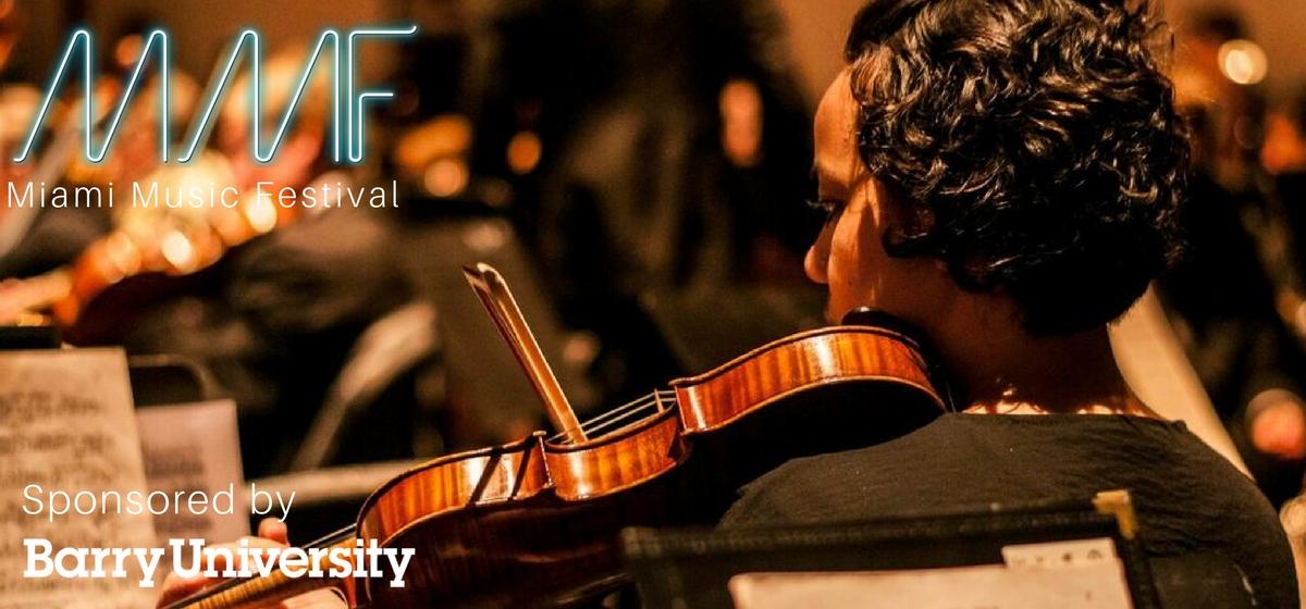 Conductor's Institute Concert