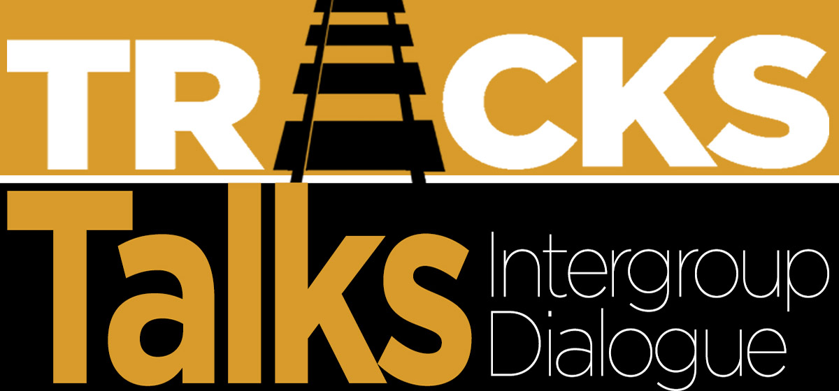 Intergroup Dialogues: TRACKS Series