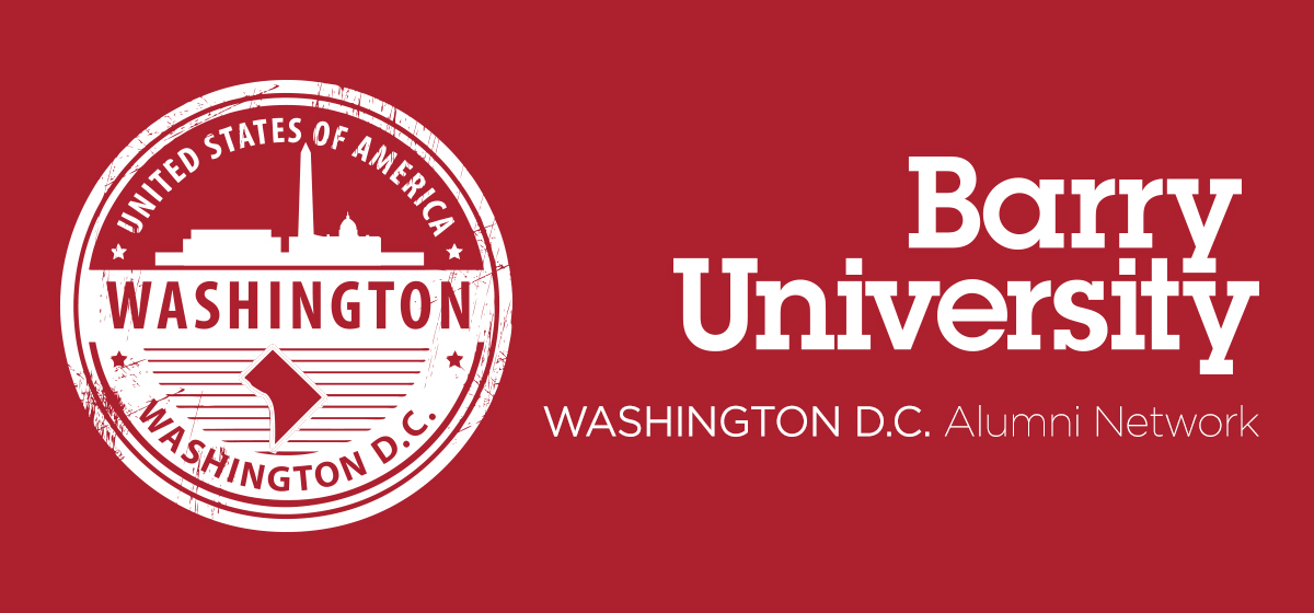 Washington, D.C. Alumni Holiday Mixer