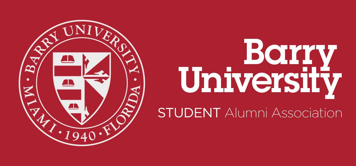 Alumni and Student Bowling Night