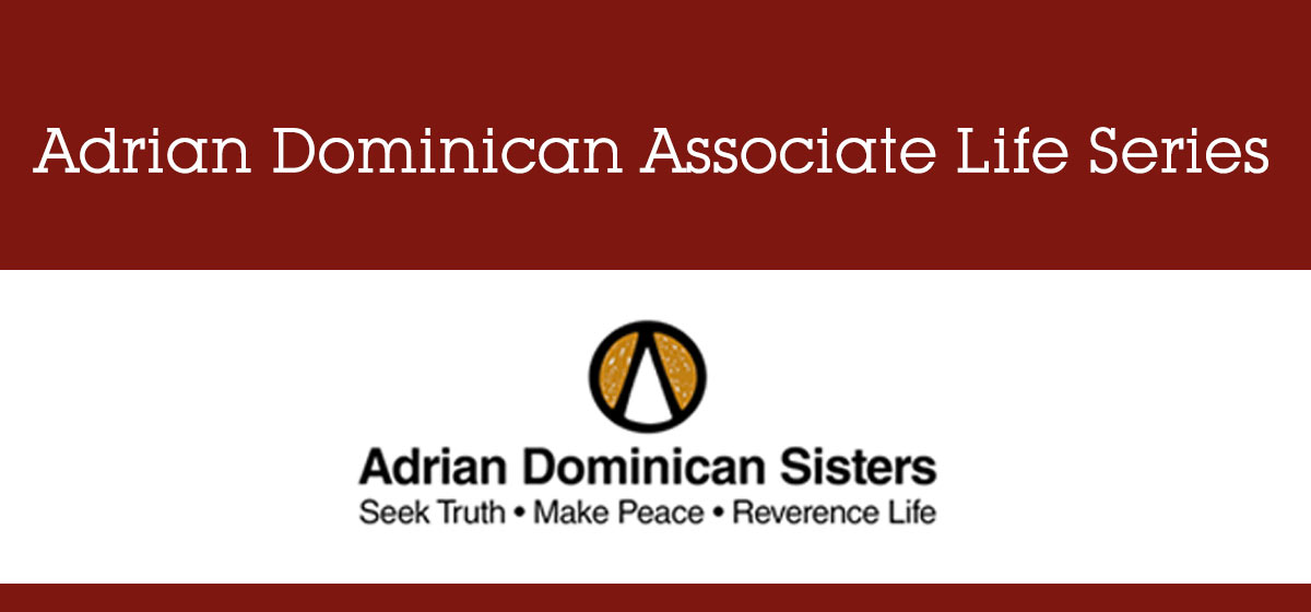 Associate Life Series: Dominican Charism